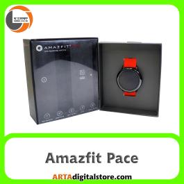 ساعت شیائومی Amazfit Pace