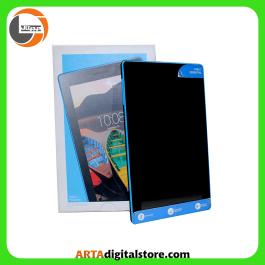 تبلت لنوو  Lenovo – Tab3 7 Dual 1GB/16GB Black