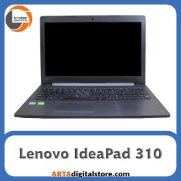 لپ تاپ لنوو Lenovo IdeaPad 310