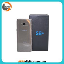 سامسونگ Samsung S8 Plus 4GB/64GB Maple Gold