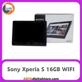 تبلت سونی Sony Xperia S 16GB WIFI