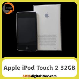 آیپاد Apple iPod Touch 2 32GB