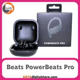 هدست بلوتوث بیتس Beats PowerBeats Pro