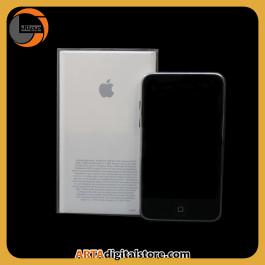 آیپاد Apple iPod Touch 2 8GB