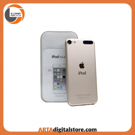 آیپاد  Apple iPod Touch 16GB Gold
